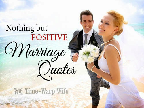 getting married quotes and sayings quotesgram