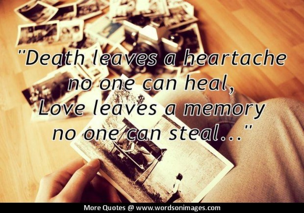 Know You Are Loved Quotes Quotesgram: Meaningful Quotes About Losing A Loved One. QuotesGram