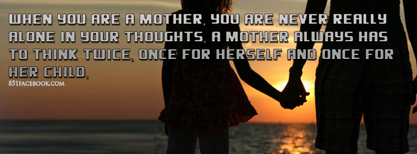 Mother And Daughter Quotes For Facebook Mother Daughter Quotes...