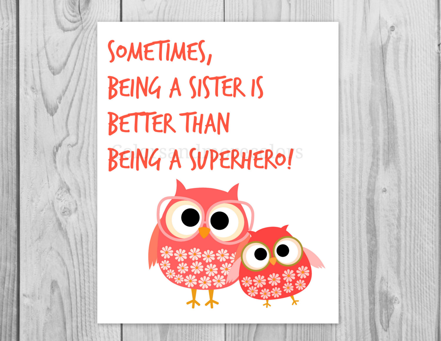 Sister Quotes: Little Sister Quotes Funny. QuotesGram