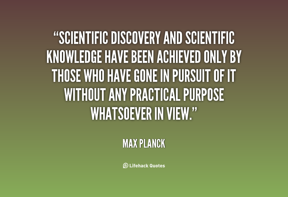 43 Famous Discovery Quotes Sayings About Discovery: Discovery Life Quotes And Sayings. QuotesGram