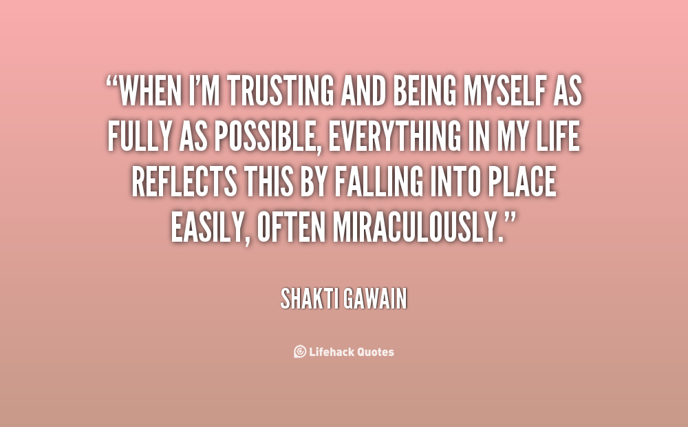 Funny Quotes About My Self. QuotesGram
