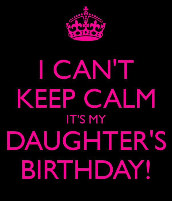 15th Birthday For Daughter Quotes. QuotesGram