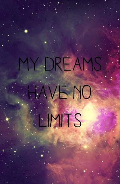 Inspirational Quotes Galaxy. QuotesGram | 418 x 640 jpeg 65kB