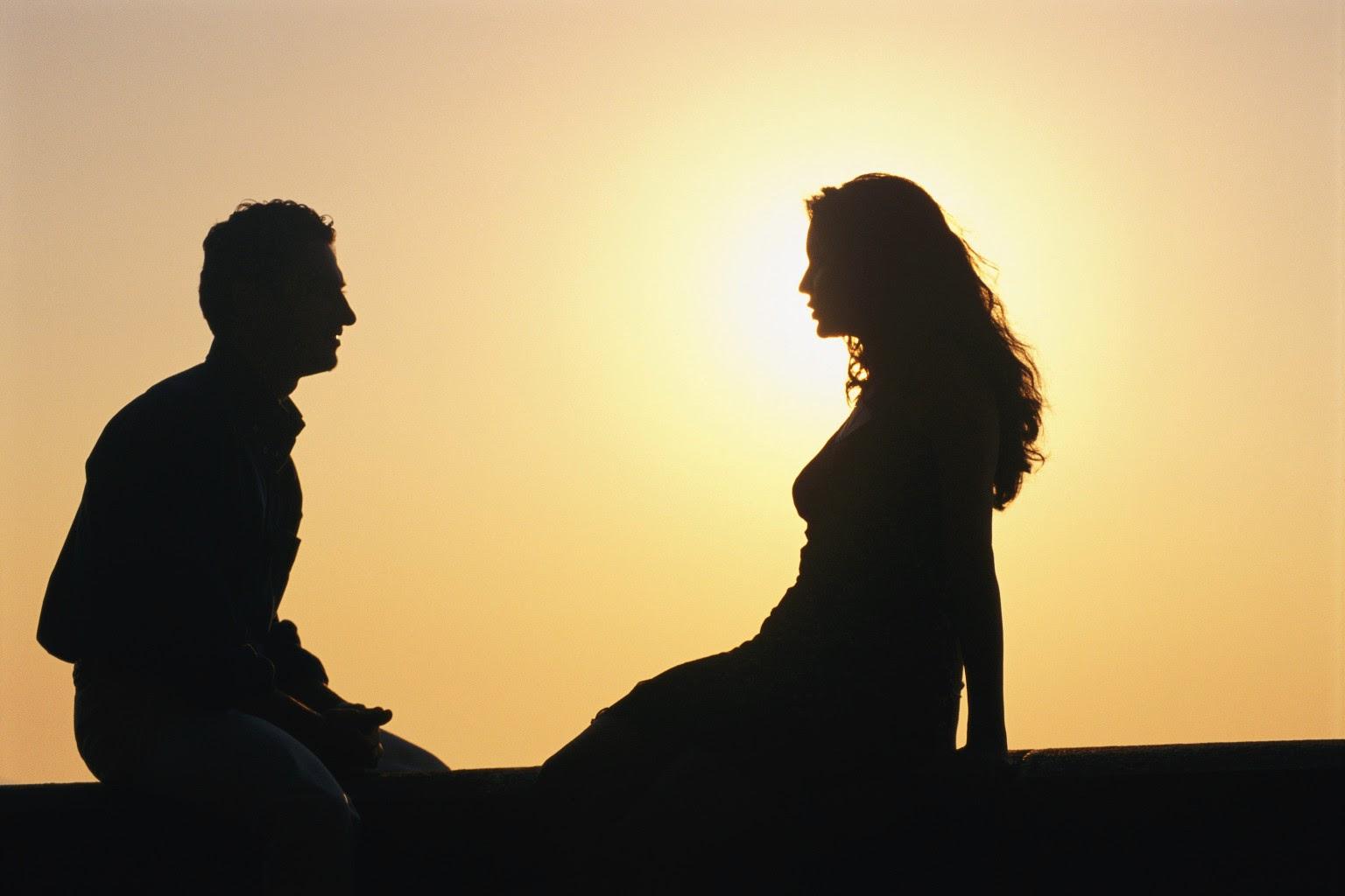 Картинки о платонической любви