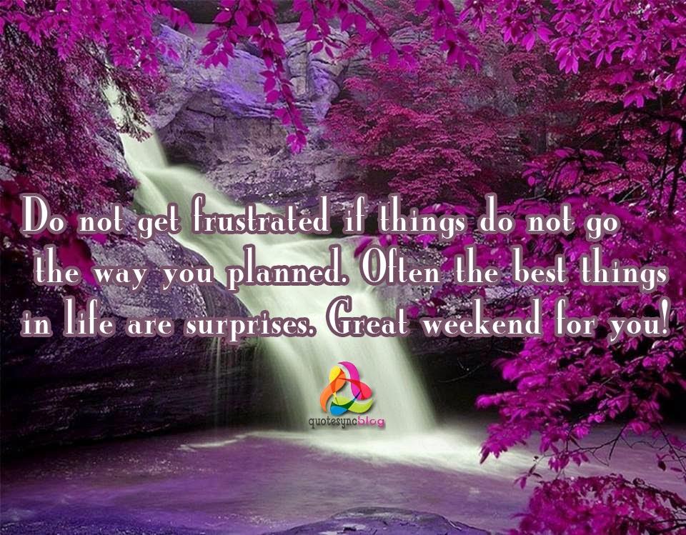 Beautiful Saturday Quotes. QuotesGram