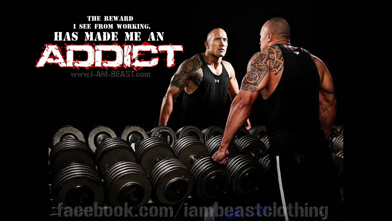 Workout Quotes For Men. QuotesGram  Workout Quotes ...