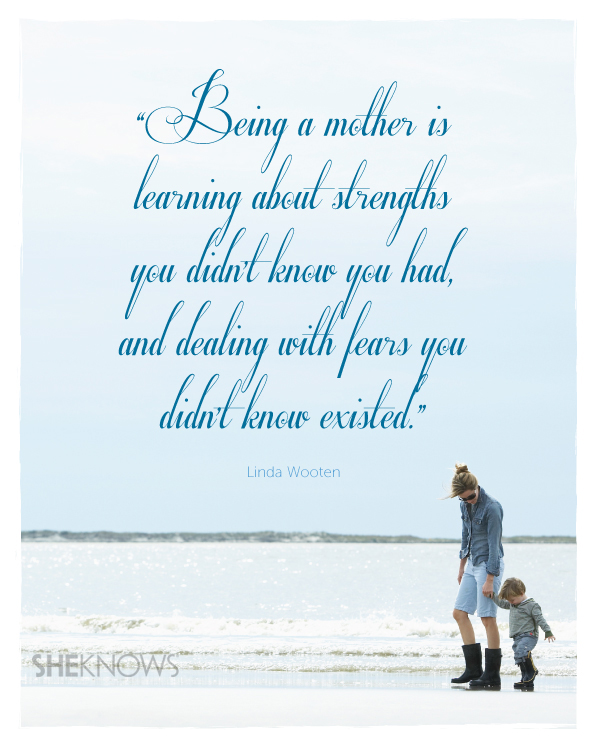 Mom Of Boys Quotes: Quotes About Being A Mom Of Boys. QuotesGram