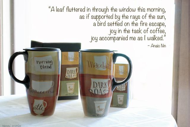 friday coffee quotes quotesgram