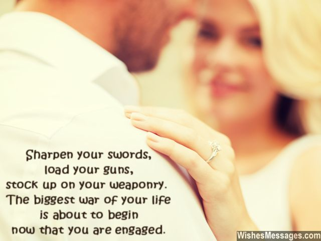engagement r gm quote - 640×480