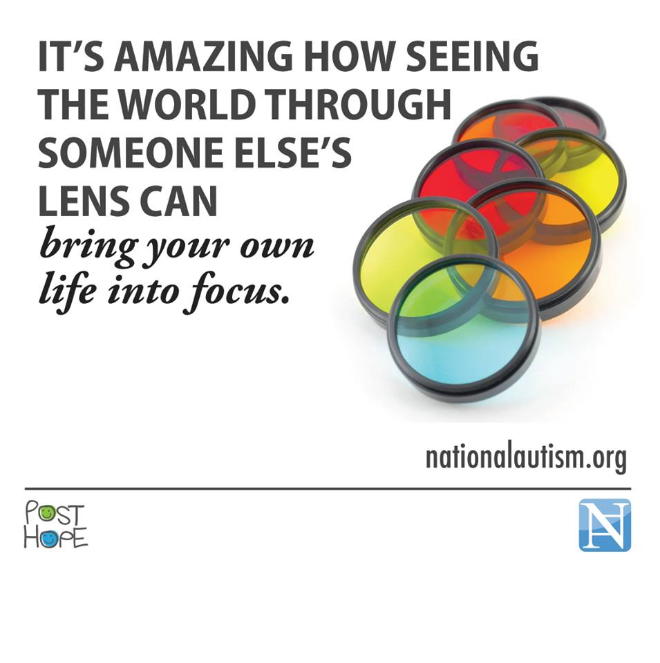 Inspirational Quotes About Positive: Awareness Inspirational Quotes. QuotesGram
