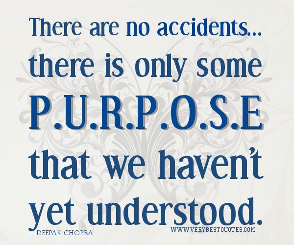 Accident Quotes Inspirational. QuotesGram