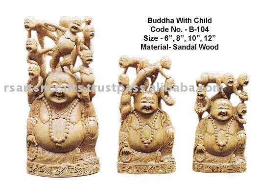 Laughing Buddha Quotes. QuotesGram