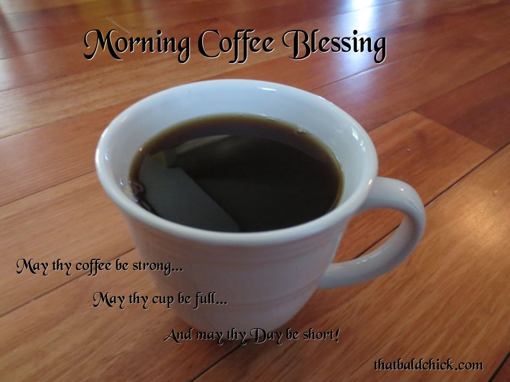 Coffee Quotes: Morning Coffee Quotes. QuotesGram