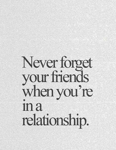 friends who forget you quotes quotesgram