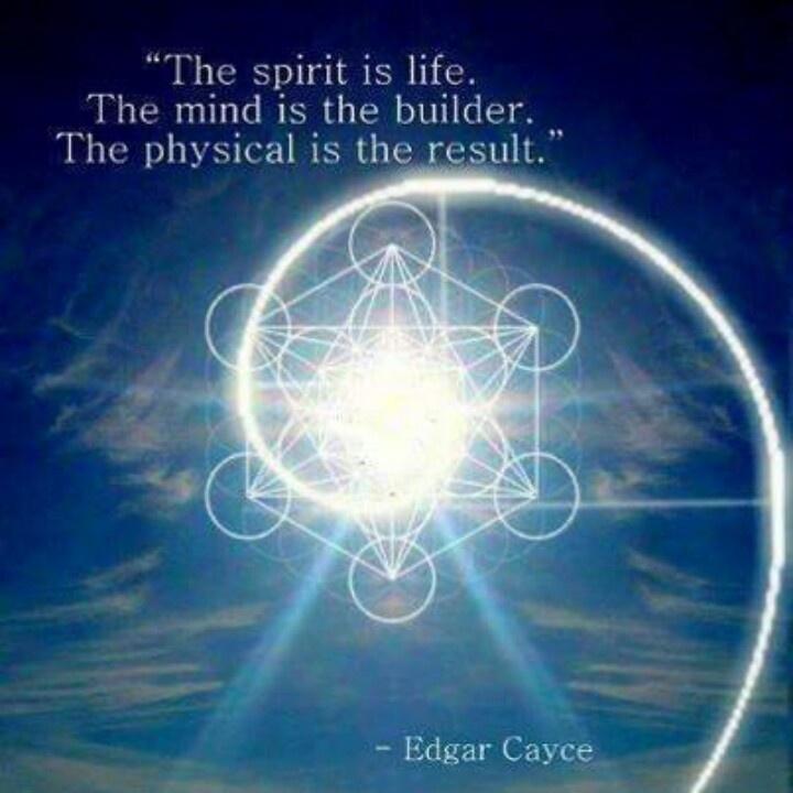 quantum physics spirituality quotes  quotesgram