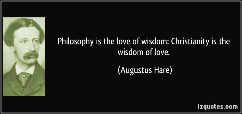 Love Quotes From Philosophers. QuotesGram