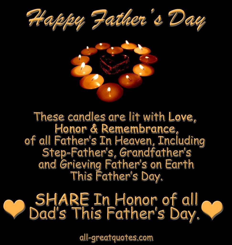 Memorial Quotes For Parents Quotesgram: Dad Remembrance Quotes. QuotesGram