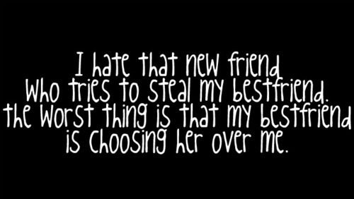 Losing A Best Friend Quotes Quotesgram: Bad Friend Quotes And Sayings. QuotesGram