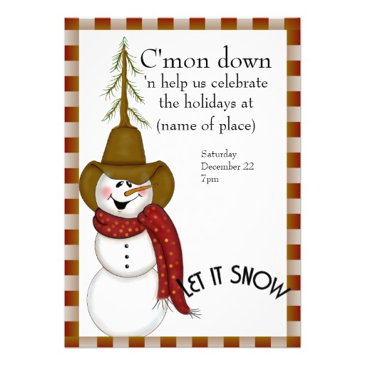 Cowboy Christmas Quotes. QuotesGram
