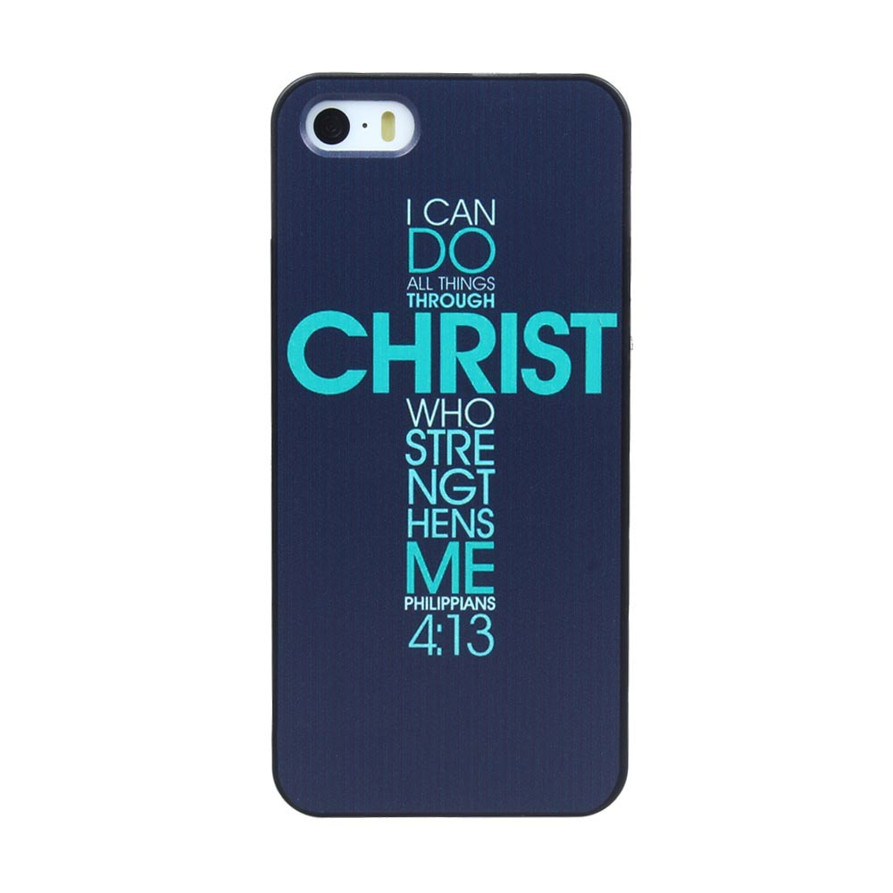 Bill Gates All Car >> Iphone 5 Cases With Quotes. QuotesGram