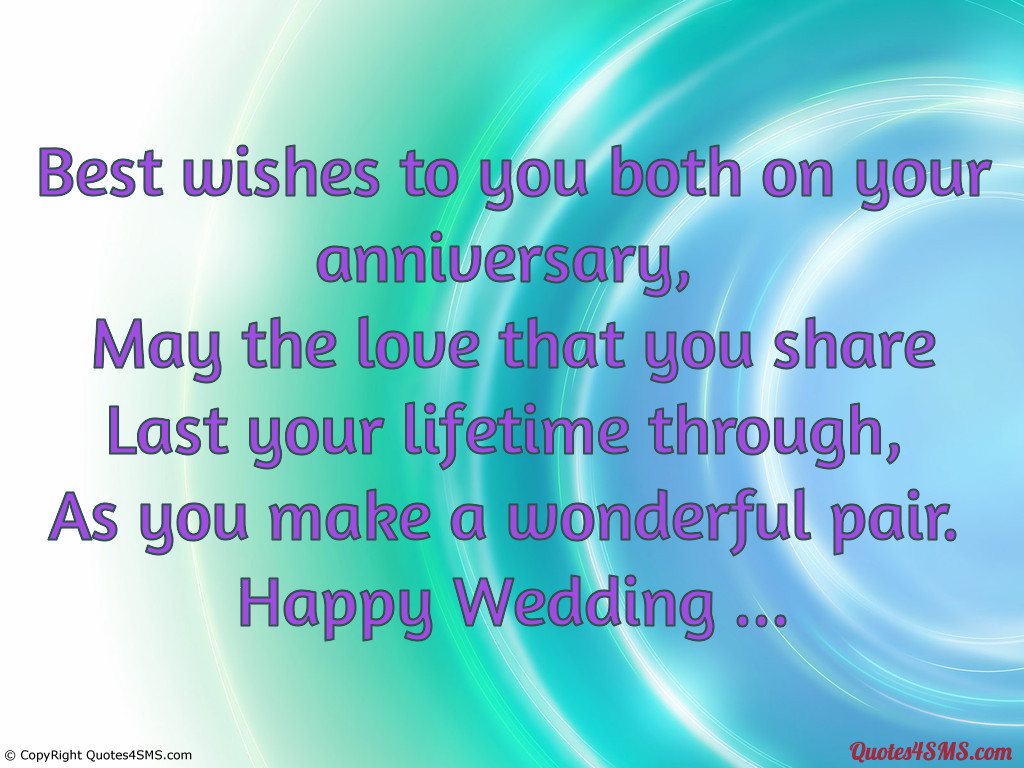 Image Result For Religious Wedding Anniversary Wishes To Husband