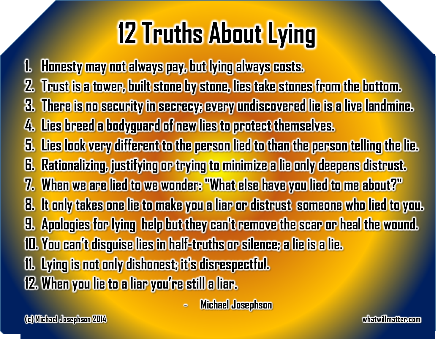 quotes about lying people quotesgram