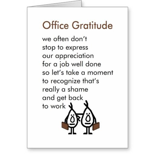 Staff Appreciation Quotes For Hard Work. QuotesGram
