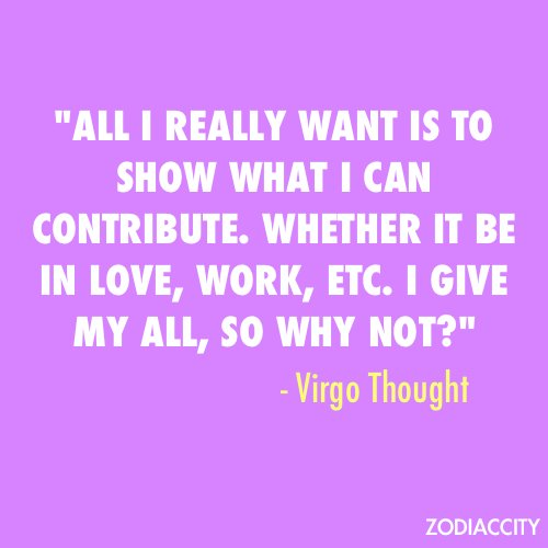 What Women Want Quote: Sexy Virgo Woman Quotes. QuotesGram