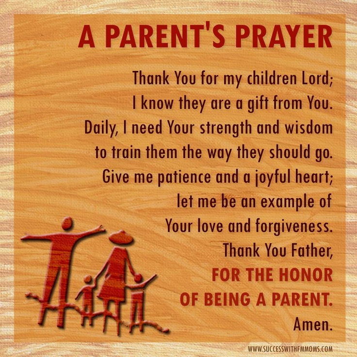 Thankful Parent Quotes: Thank You For Visiting Mom Quotes. QuotesGram