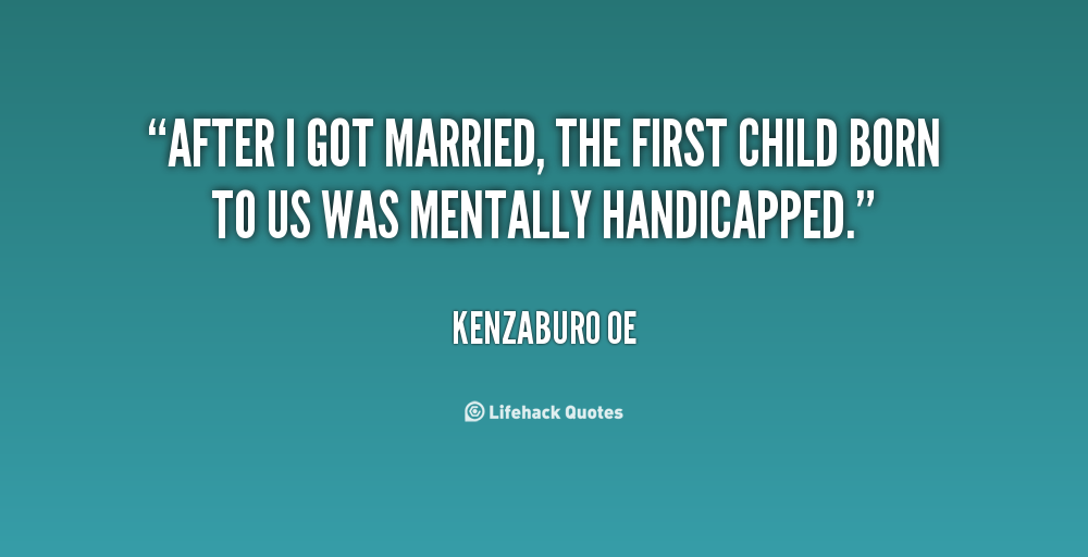 First Baby Born Quotes. QuotesGram