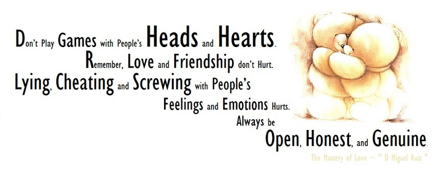 playing with emotions quotes quotesgram