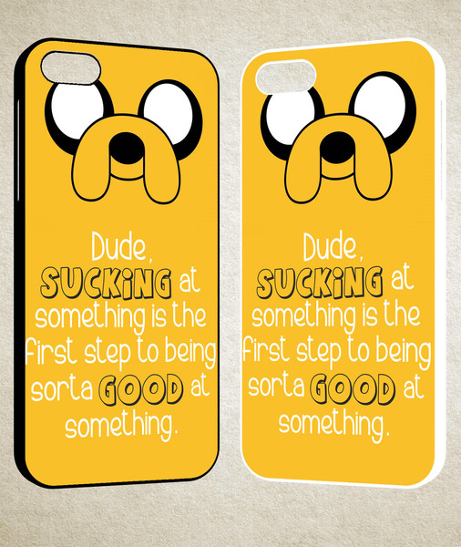 Jake The Dog Quotes. QuotesGram