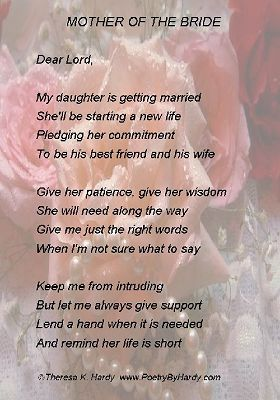 Quotes About Daughters Getting Married. QuotesGram
