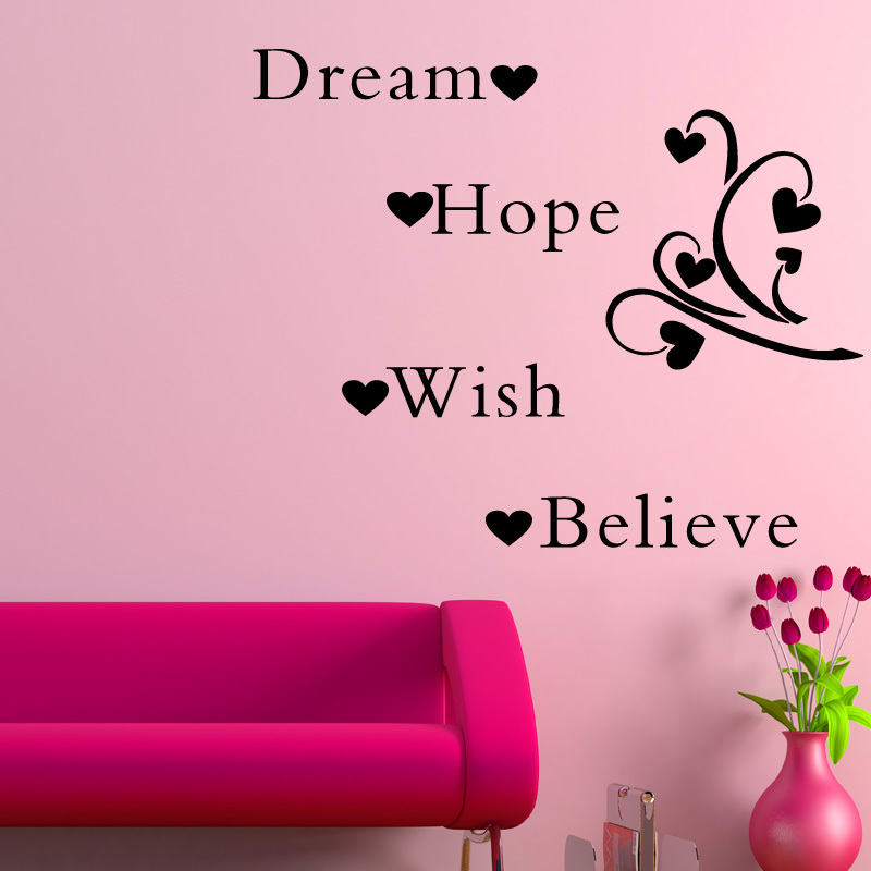 my dreams hope and wishes I wish all my dreams will come true time: 15 minutes 4 ask the students to  discuss, write and read out loud their plans, hopes and wishes for.