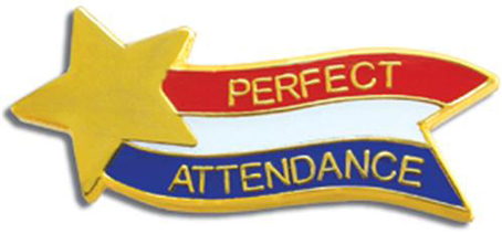 Quotes On Attendance And Punctuality. QuotesGram