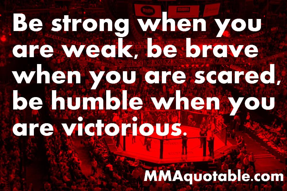 Martial Arts Motivational Quotes Quotesgram