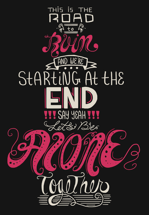 fall out boy lyric quotes quotesgram