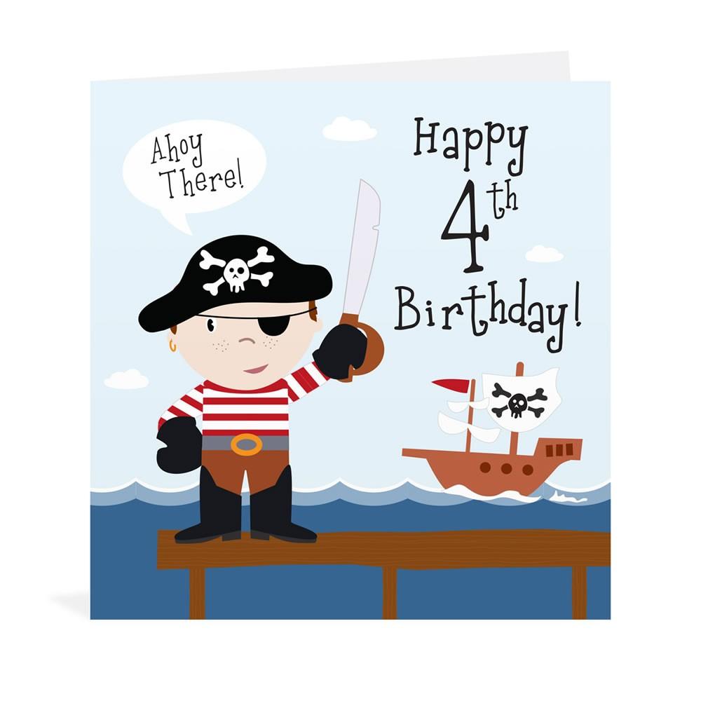 Birthday Cake Sayings  Years Old