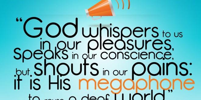 Christian Stewardship Quotes Quotesgram