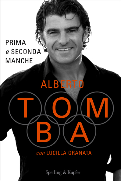 Cross Country Quotes >> Alberto Tomba Quotes. QuotesGram