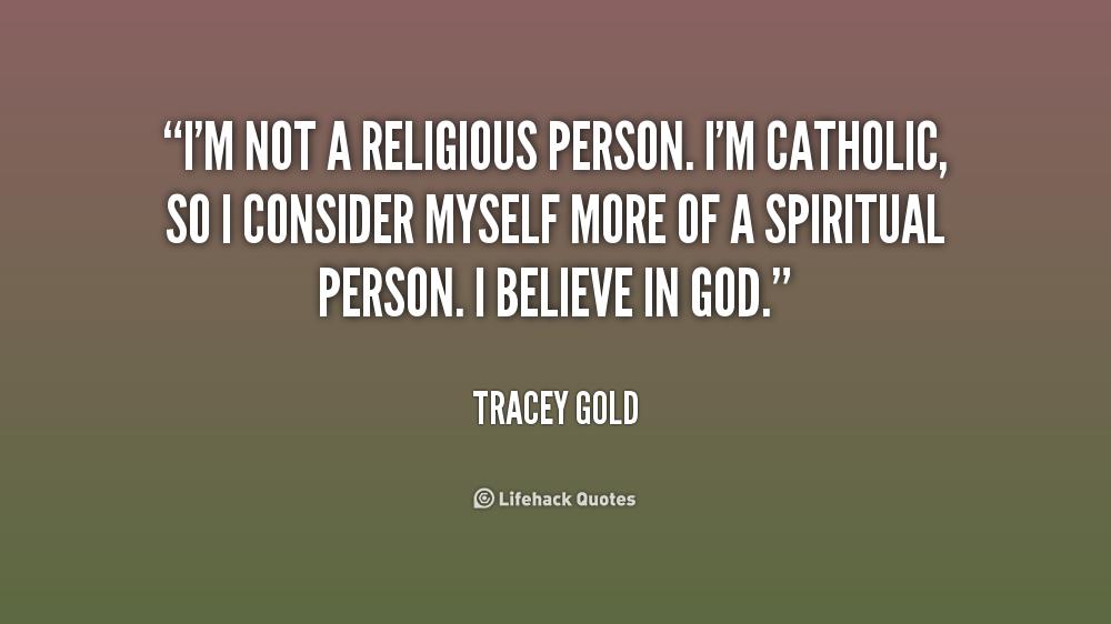 Catholic Quotes About Family: Catholic Religious Quotes. QuotesGram