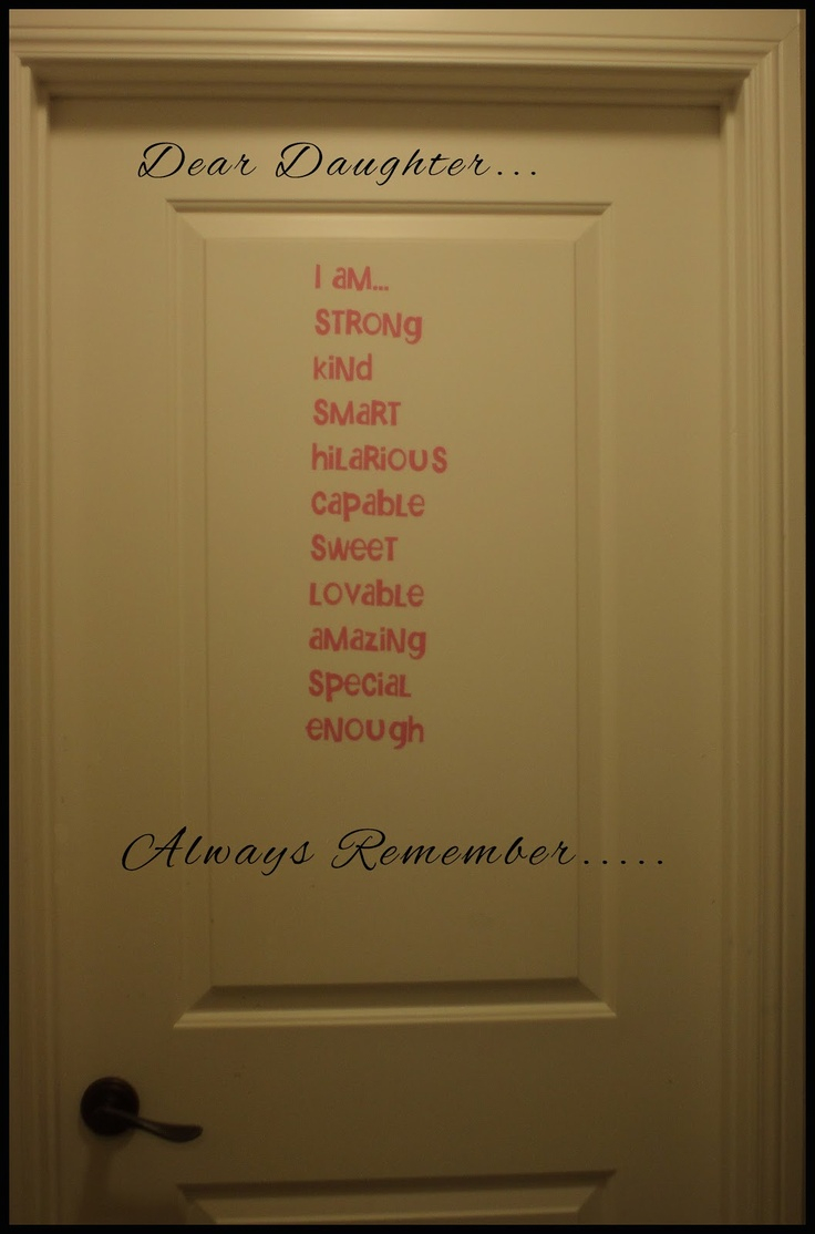 Quotes To Put In Your Room Quotesgram
