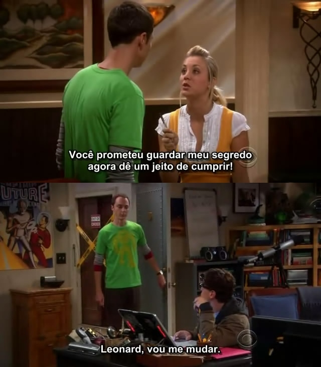 sheldon penny hook up When leonard clumsily invites penny to share his and sheldon's indian leonard finally builds up the courage to ask penny out on a date.