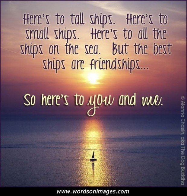 Rhyming Life Quotes: Rhyming Quotes About Life. QuotesGram