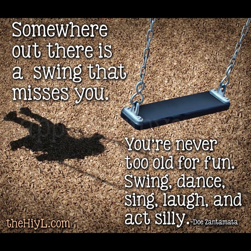 Swingers quotes accessories
