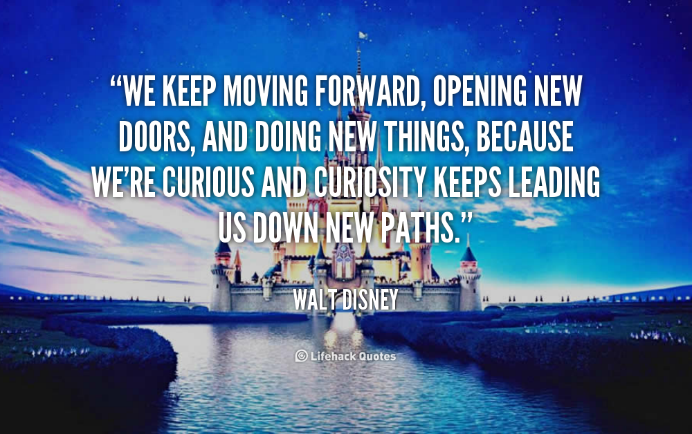 quotes about moving forward - photo #42