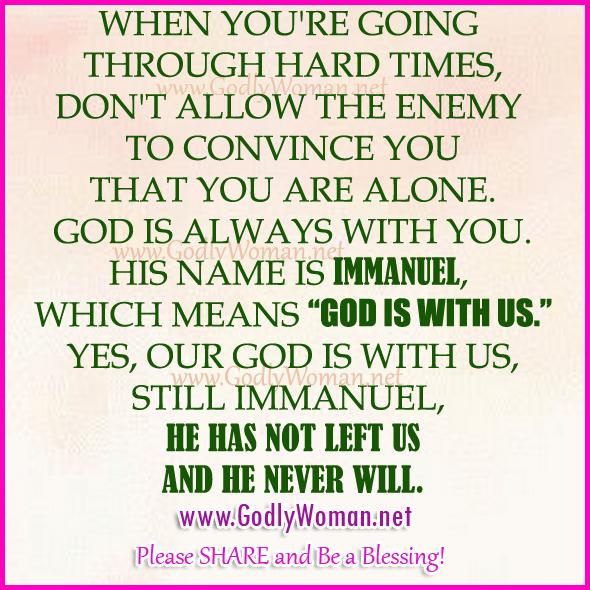Godly Women Quotes. QuotesGram
