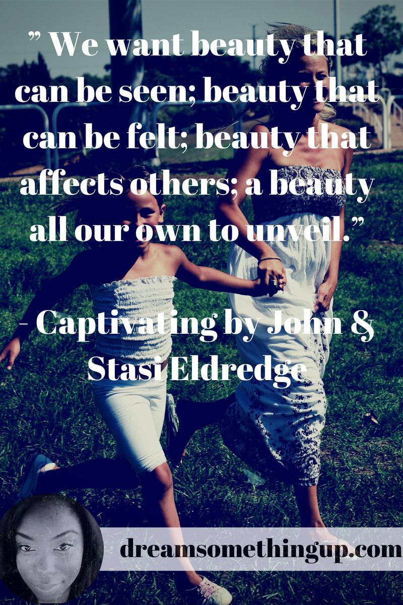 How John and Stasi Eldredge Ruined My Life — Dianna E ...