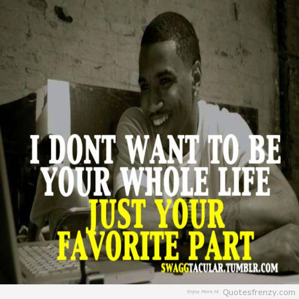 Funny Quotes Love And Hip Hop : Hip Hop Quotes About Love. QuotesGram
